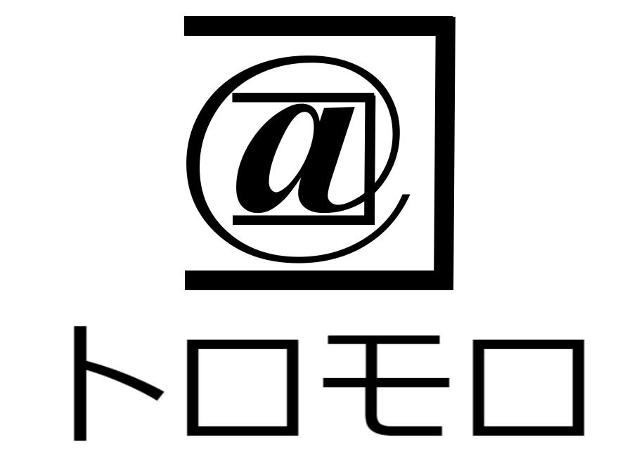 LINEのNFTブランド「トロモロ」